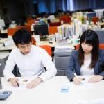 残業が少ない会社ランキングを信じてはいけない:フレックスタイム編