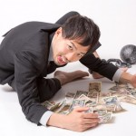 30歳で年収300万円台でよければ、やりたいことが無くてもOK