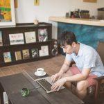 「今すぐ会社辞めたい!」と叫ぶ日が来る前に、ブログを運営しておくべき3つの理由