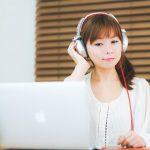 ブログネタが浮かばない時は、ラジオを聞けばあなたにも語れるネタが見つかる