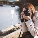 どんどんハードルが下がっていく「好きなことで、生きていく」。写真趣味でも稼げるのに、それでもイヤイヤ仕事続けますか?