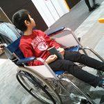 心の中にある「障害者なんていなくなればいい」を認識することが、差別をなくす第一歩